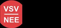 VSV-Nee Professionals tegen schooluitval regio Haaglanden