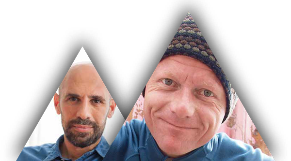 triangle-pic.png