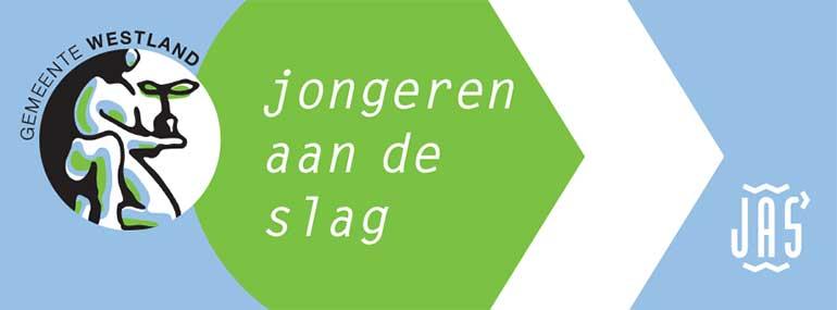 artikel-4-logo-jas.png